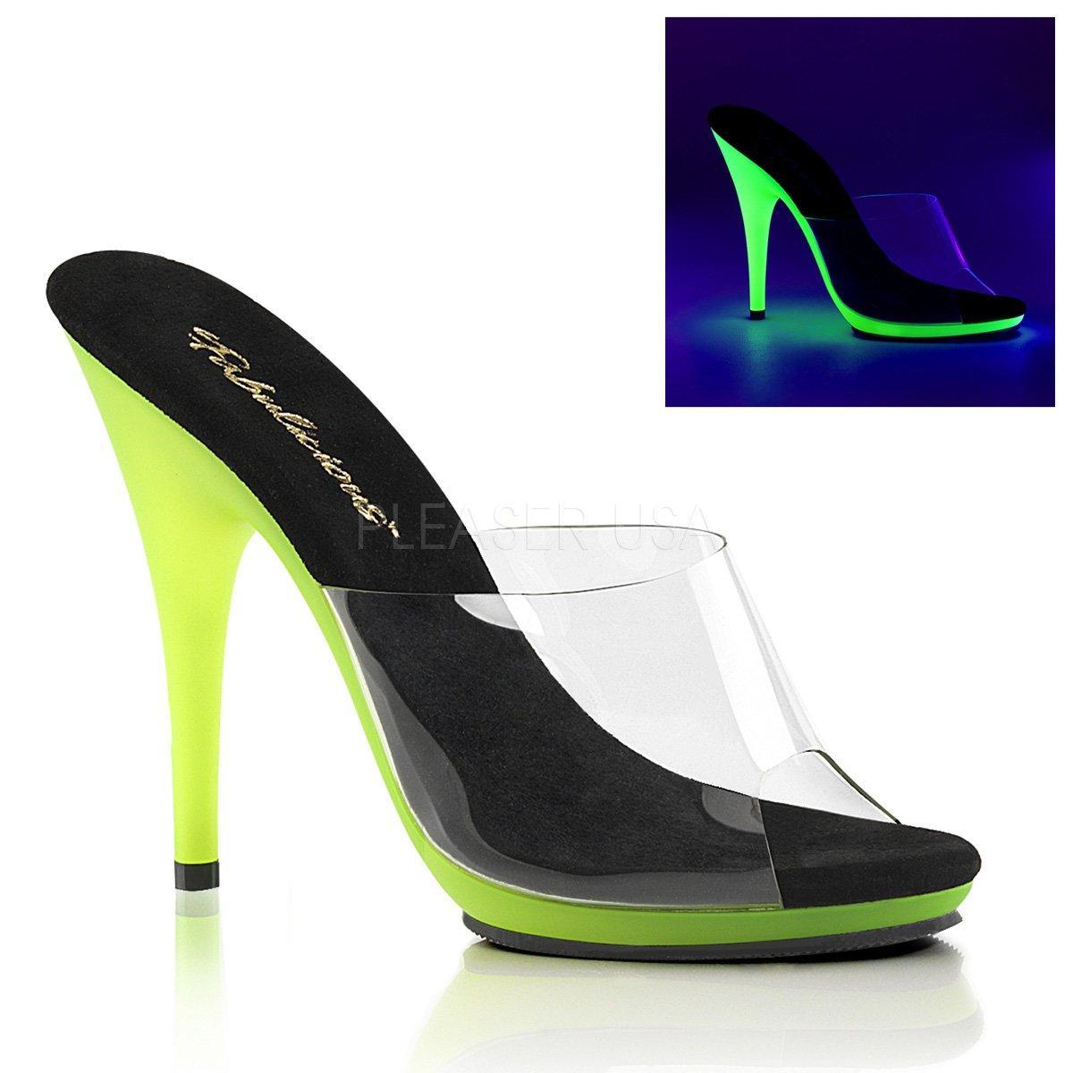 POISE-501UV Pantofle a nazouváky  bf2d002c16