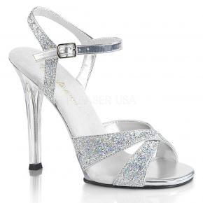 Stříbrné boty - Strana 6 e68d26e370
